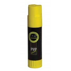 Клей карандаш PVA 36 г. SOZ  4643